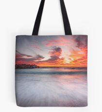 First Edit with Lightroom 4 Beta Tote Bag