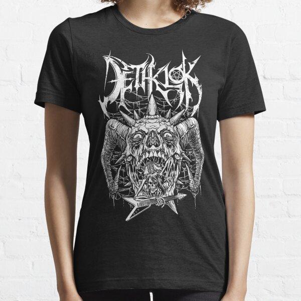 DETHKLOK! Essential T-Shirt
