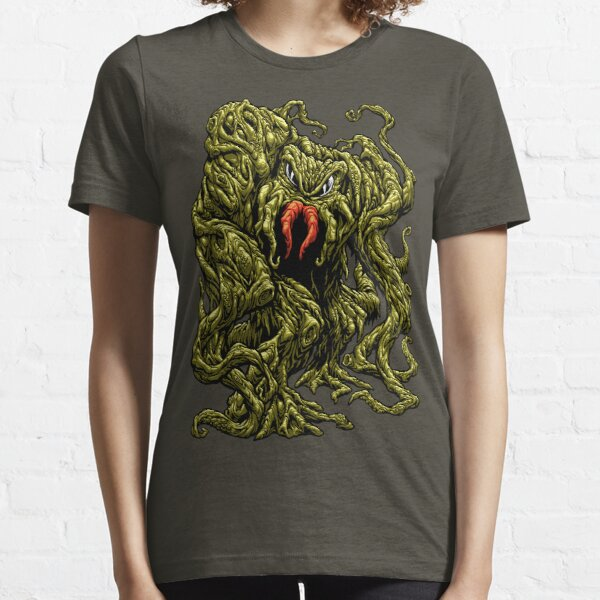 TENDRIL! Essential T-Shirt