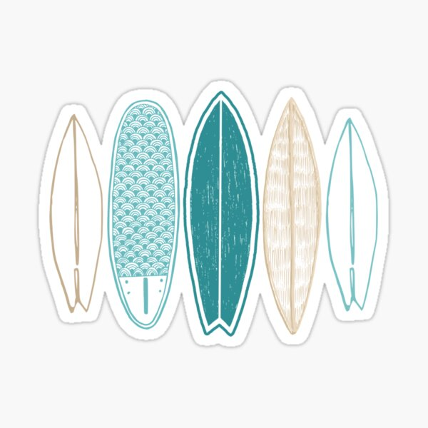 Surfboard Gifts Merchandise Redbubble