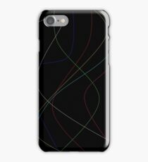 Colourful - iPhone and iPod touch case.  iPhone Case/Skin
