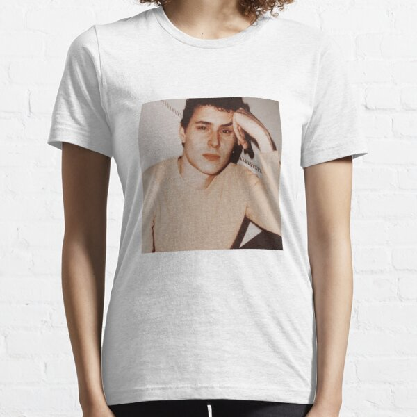 Aron Piper T-shirt essentiel