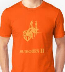 Rune of Beginning Unisex T-Shirt