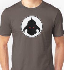 Death Dealer T-Shirt