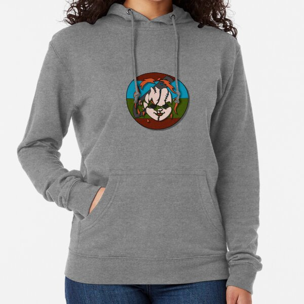 Want To Play  Lightweight Hoodie