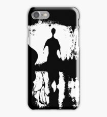 Look for Omens iPhone Case iPhone Case/Skin