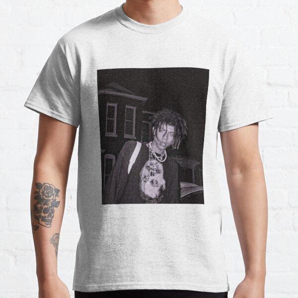 Iann Dior Classic T-Shirt