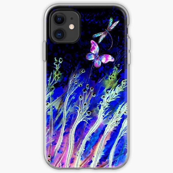 New Beginnings iPhone Soft Case
