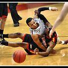 UIndy vs Missouri-St. Louis Mens 10 by Oscar Salinas