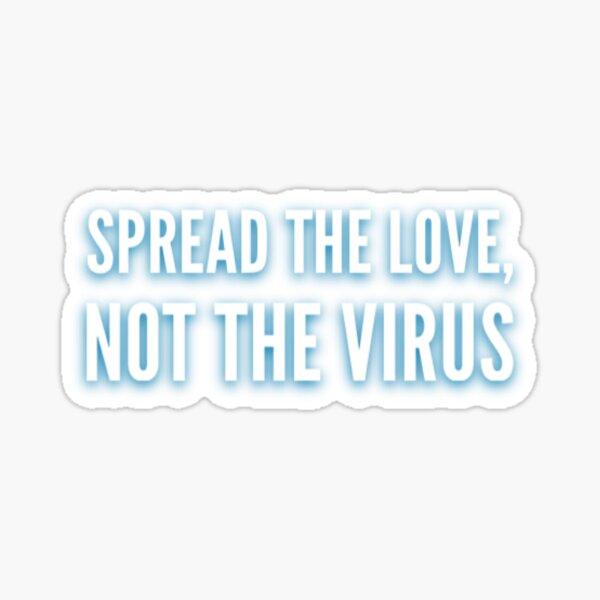 #MakeShiftHappen Sticker
