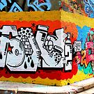 May Lane (December 2011) by Janie. D