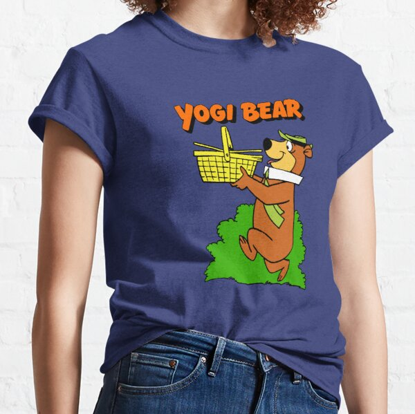 Pop Bear Gifts Merchandise Redbubble