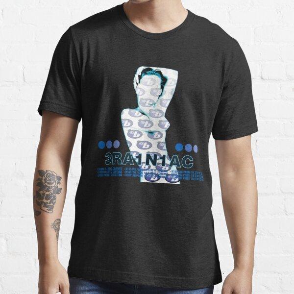 Hissing Essential T-Shirt