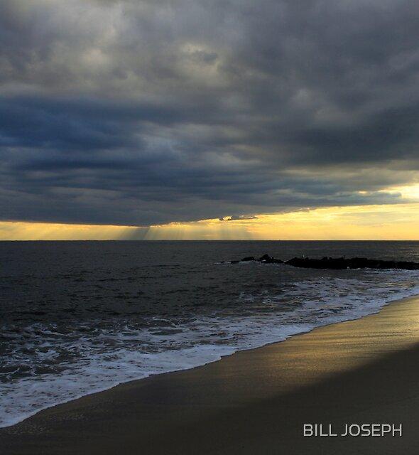 Cape May 12-31-11 by BILL JOSEPH