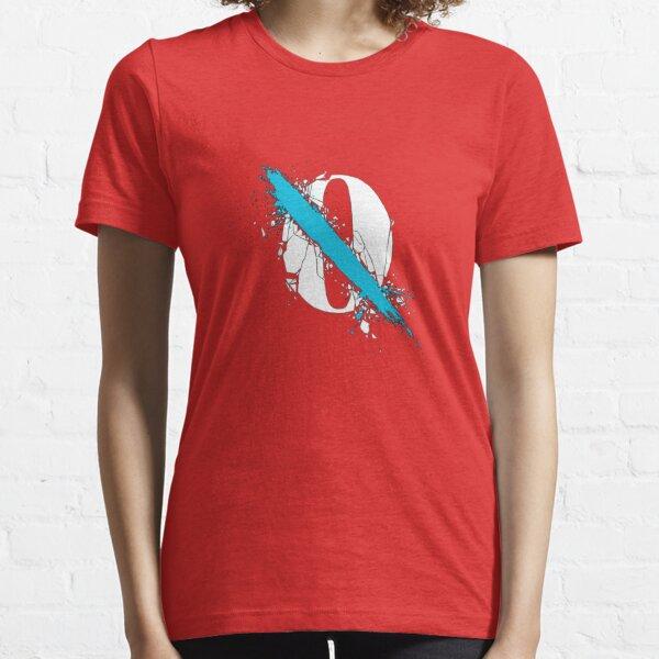 O Clockwork Essential T-Shirt