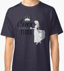 Fairytale. Classic T-Shirt