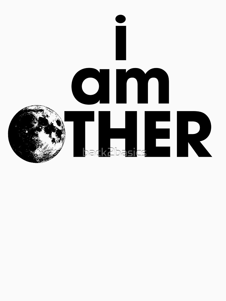 iamother spaced  by back2basics
