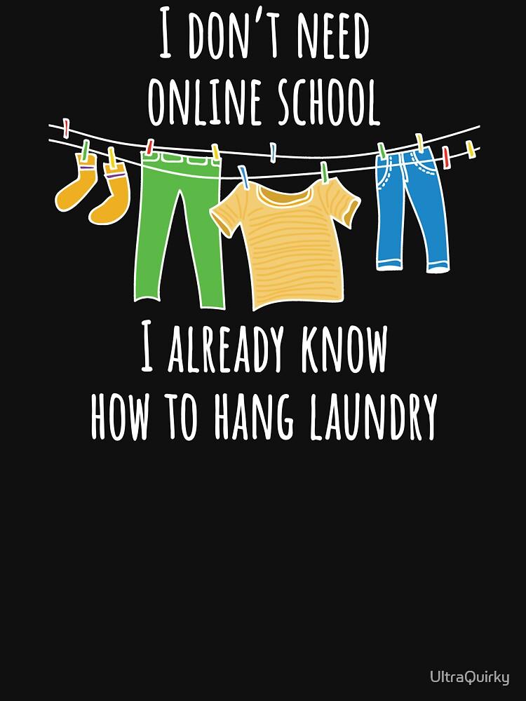 Online School. by UltraQuirky