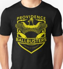 Providence Ballbusters T-Shirt