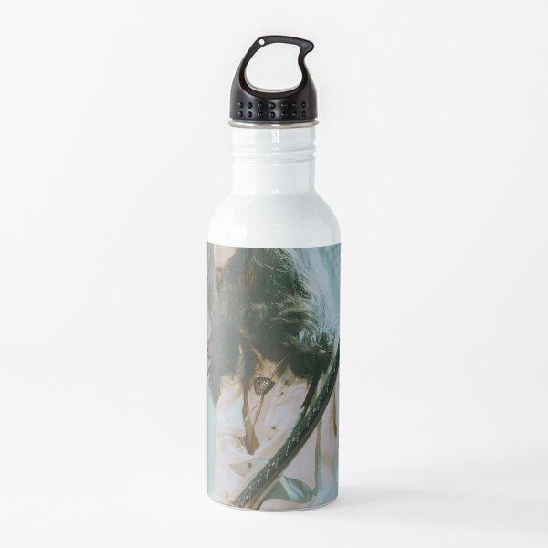 Greta Van Fleet Water Bottle