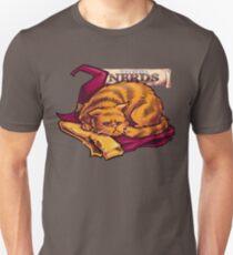 Jiggalump Unisex T-Shirt