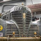 Fargo 1942 by Rod Kashubin