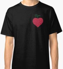 Camiseta clásica Ope Ope no Mi