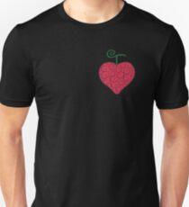 Ope Ope no Mi Unisex T-Shirt
