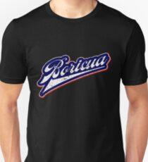 Boricua Swash T-Shirt