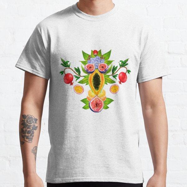 Camiseta Vivas nos Queremos  Camiseta clásica
