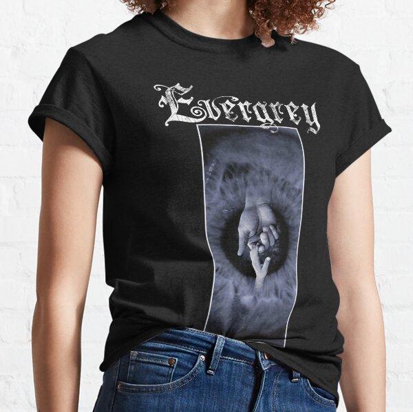 Evergrey Classic T-Shirt