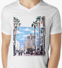 DCA'S Aladdin The Musical  T-Shirt