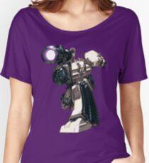 megatron! Women's Relaxed Fit T-Shirt