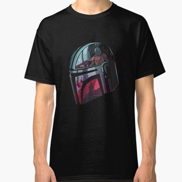Mando Classic T-Shirt