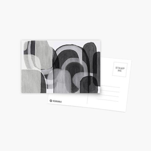 Grayble Postcard