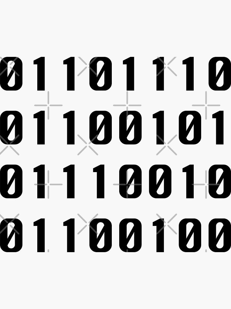 Coding nerd by darcidoodlewent