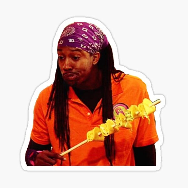 T Bo Sticker Sticker By Kellymcc Redbubble