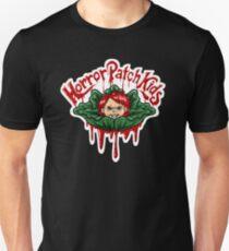 Horror Patch Kids: Charles T-Shirt