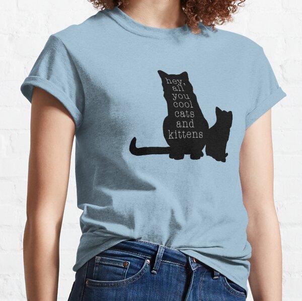 Big Cat Rescue T Shirts Redbubble