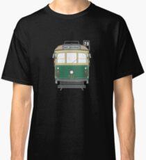 Melbourne Heritage Tram Classic T-Shirt