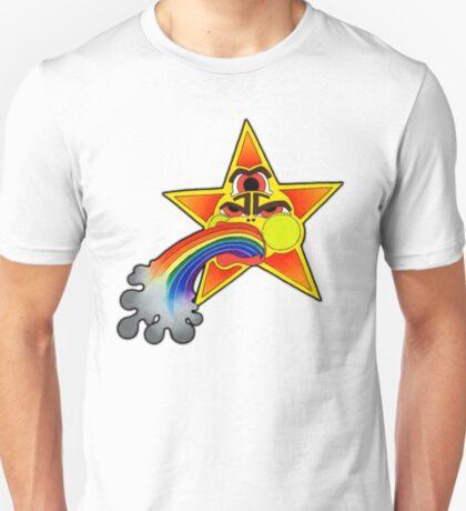 GRRRoovy T-Shirt