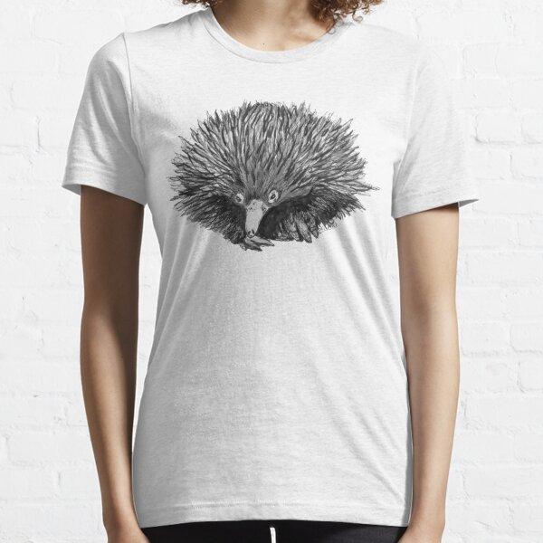 Spike the Echidna Essential T-Shirt