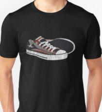 Puerto Rican Sneakers T-Shirt