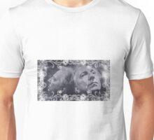 Alan Rickman - Special Edit Unisex T-Shirt