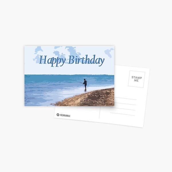 Football Silhouette 81st Birthday Card Mens Son Grandson Husband Friend Mate