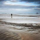 Perranporth by MickHay