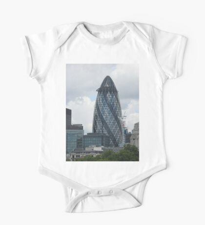 The Gherkin Kids Clothes