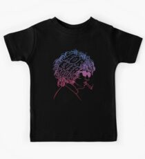 Bob Dylan Forever Young Kids Tee