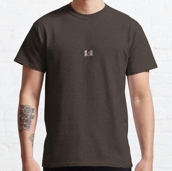 Tiny Carlton Classic T-Shirt