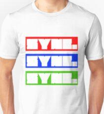 RBG Tee Unisex T-Shirt